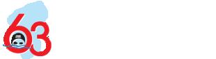 צליחת הכנרת ה-63 | צליחת הכנרת 2016